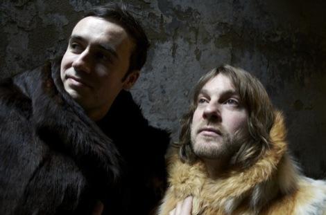 Grumbling-Fur-thrill-jockey-label-of-year-2013-music.jpg