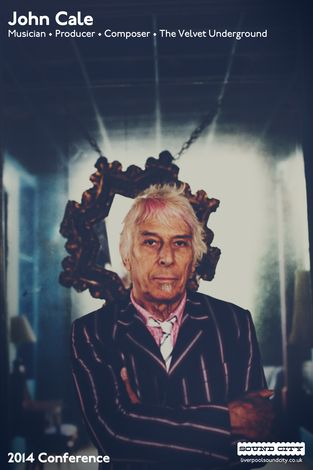 John Cale Liverpool Sound City 2014.jpg