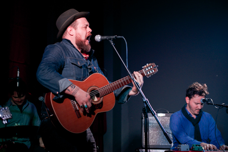 Nathaniel Rateliff - Thomas J Speight - Leaf - John Johnson-12.jpg