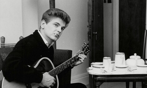 Phil-Everly-rip-everly-brothers-dead-obituary-liverpool.jpg