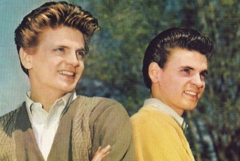 Phil-Everly-rip-everly-brothers-dead-obituary-music.jpg