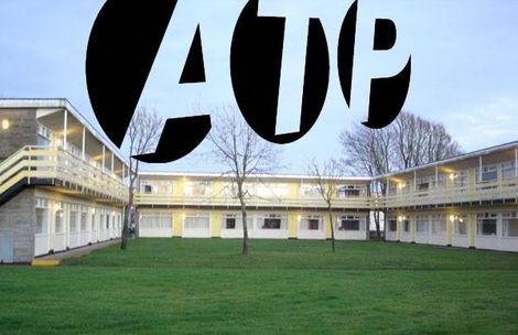 atp-all-tomorrow's-parties-end-era-festival.jpg
