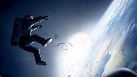gravity-best-film-2013-review.jpg