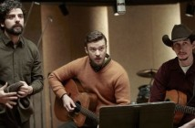 inside-llewyn-davis-coen-brothers-music-review-cinema-film