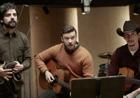 inside-llewyn-davis-coen-brothers-music-review-cinema-film