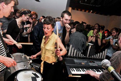 kazimier-krunk-band-spaces-liverpool-abandoned-warehouses-music.jpg