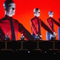Kraftwerk announce UK tour featuring Liverpool Philharmonic date