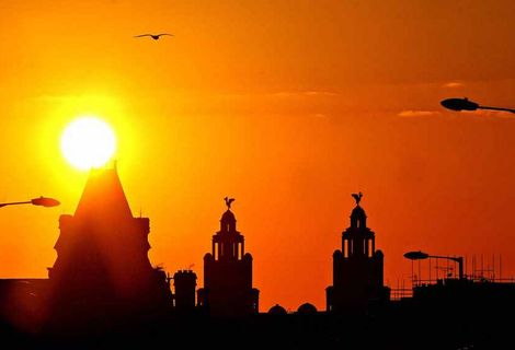 liverpool-gig-guide-2014-whats-on-merseyside-2014-shows-echo-arena.jpg