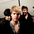liverpool-sound-city-2014-tickets-kodaline-line-up-gruff-rhys-fuck-buttons