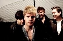 liverpool-sound-city-2014-tickets-kodaline-line-up-gruff-rhys-fuck-buttons