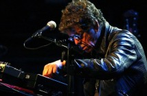 lou-reed-dead-obituary-metal-machine-review