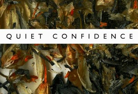 ninetails-liverpool-band-quiet-confidence-ep-radient-hex