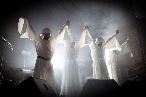 psychfest-83-druid.jpg