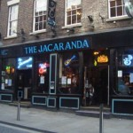 Liverpool iconic bar The Jacaranda to re-open next month