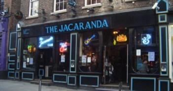 the-jacaranda-liverpool-the-beatles-pub-bar-reopening-2014