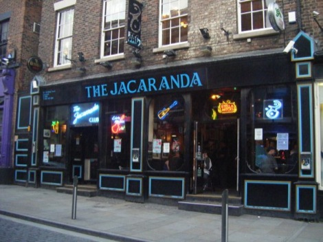 the-jacaranda-liverpool-the-beatles-pub-bar-reopening-2014.jpg