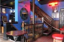 the-jacaranda-liverpool-the-beatles-pub-bar-reopening-3