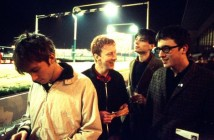 Blur-Parklife-20-years-on-anniversary-review