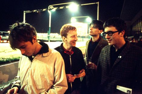Blur-Parklife-20-years-on-anniversary-review.jpg