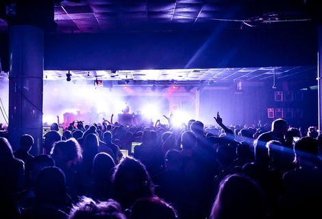 Bugged Out Weekender 2013 crowd credit www.tom-horton.co.uk.jpg