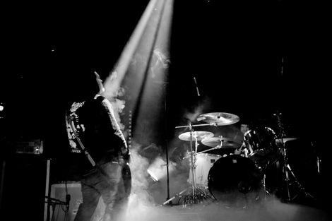 CONAN-Liverpool-doom-music-GIT-AWARD-2013-live.jpg