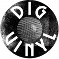 DIG_Vinyl_Bold_Street_Liverpool