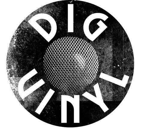 DIG Vinyl Bold Street Liverpool.jpg