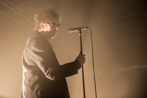 Echo & The Bunnymen - O2 Academy-4.jpg