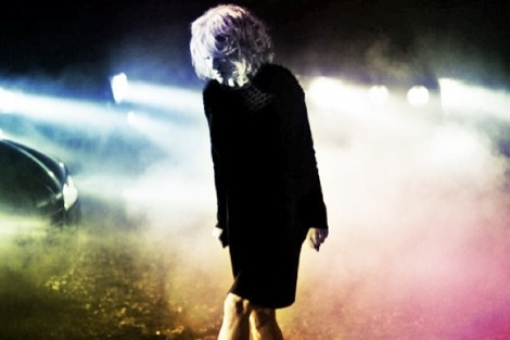 Goldfrapp_-_Tales_of_Us