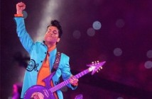 Super-bowl-half-time-show-PRINCE-beyonce