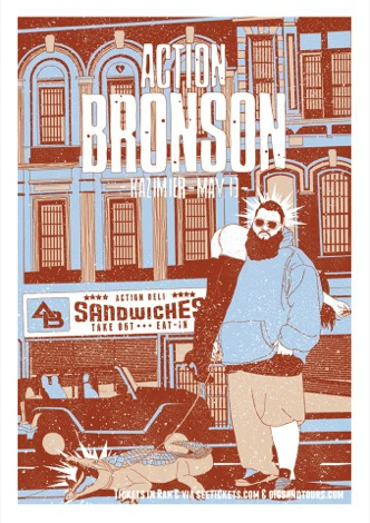 action_bronson_kazimier_tickets