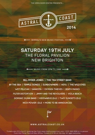 astral-coast-2014-line-up-tea-street-band-bill-ryder-jones