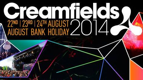 creamfields-2014-line-up-tickets-review.jpg