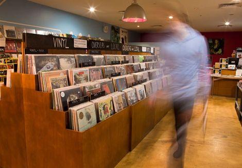 dig-vinyl-bold-street-liverpool - Copy.jpg
