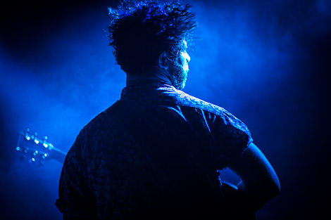 foals-13-review-east-village-arts-club.jpg