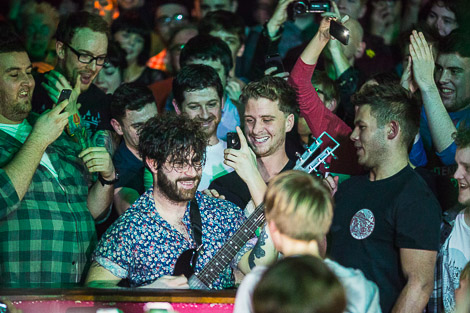 foals-9-review-east-village-arts-club.jpg