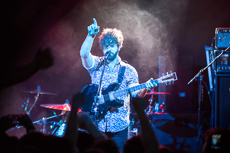 foals-review-east-village-arts-club.jpg