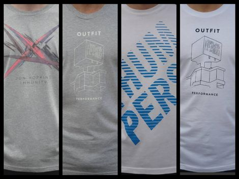 funnel-clothing-liverpool-t-shirts-buy-outfit