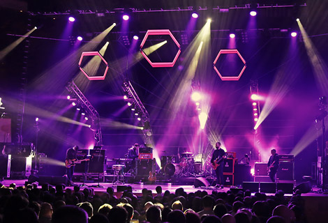 mogwai-bridgewater-hall-manchester-review-live.jpg