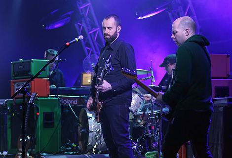 mogwai-bridgewater-hall-manchester-review.jpg