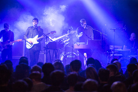 outfit-foals-review-east-village-arts-club.jpg