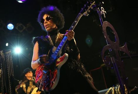 prince-london-shows-electric-ballroom