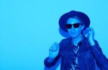 Beck_top_10_songs_career_best_of_festival_number_6