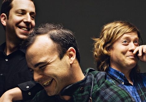 Future Islands the kazimier 4ad liverpool harvest sun.jpg