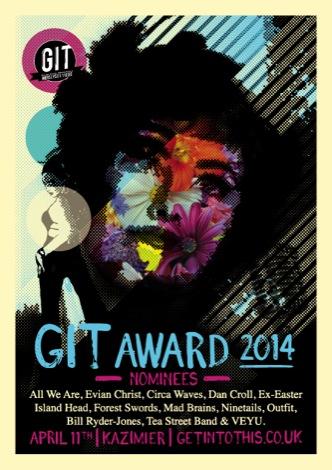 GIT AWARD 2014 SHORTLIST ARTWORK 2014 KAZIMIER EVENT.jpg