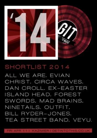 GIT AWARD 2014 SHORTLIST NAMES POSTER.jpg