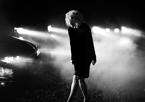 Goldfrapp_ tales of us live movie at FACT