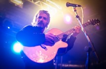 I-Am-Kloot-02-Academy-review