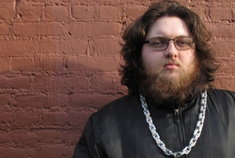 Jonwayne_mad_brains_shipping_forecast