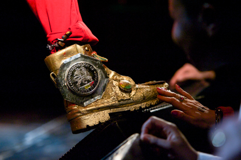 Lee_Scratch_Perry_-_The_Kazimier-14